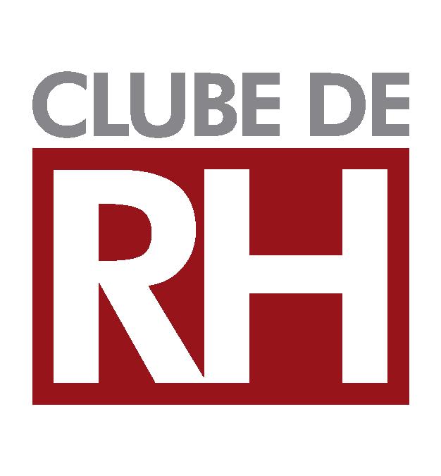 Clube de Rh - Vertical-01