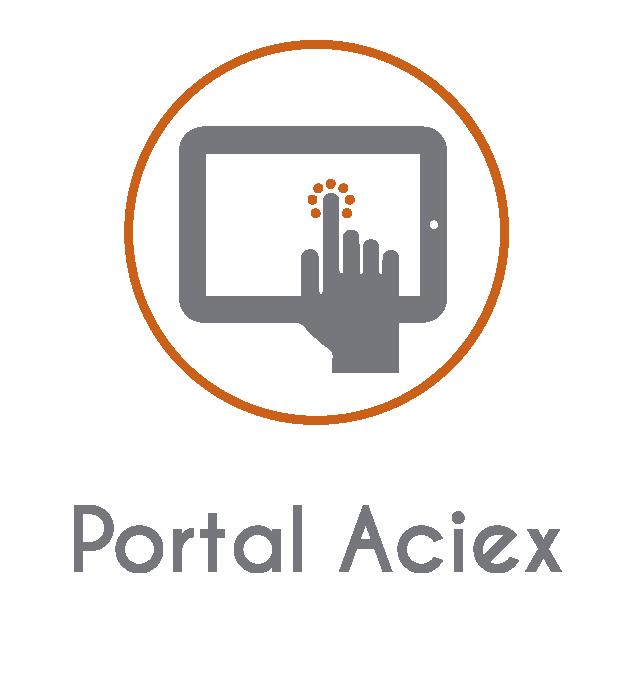 still - site aciex - icon serviços-16