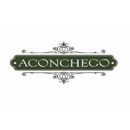 Aconchego-01