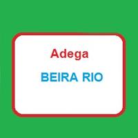 Adega Beira Rio