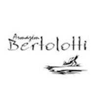 Armazem Bertolotti