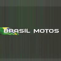 Brasil motos