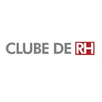 Clube de RH