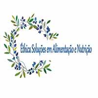 Ethica Soluções