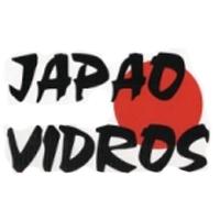 Japão Vidros
