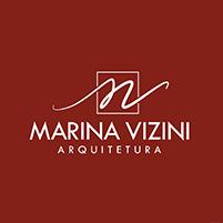Marina Vizini