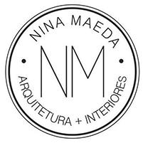 Nina Maeda - Arquitetura