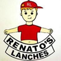 Renato Lanches