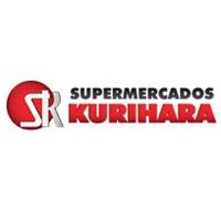 Sup Kurihara