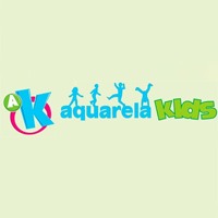 aquarela kids