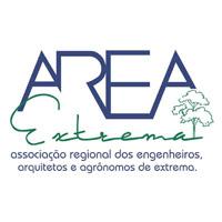area extrema