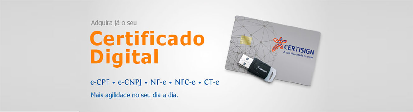 banner_Certificado-Digital4