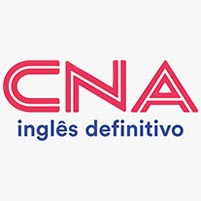 cna ingles definitivo