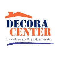 decora center,