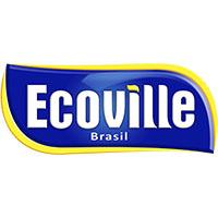 eco ville brasil