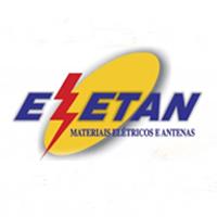 eletran