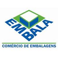embala