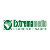 extremamedic