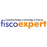 fiscoexpert