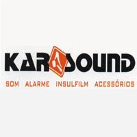 karsonund