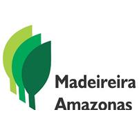 madereira amazonas