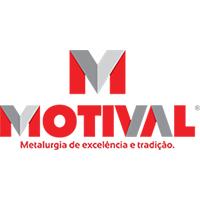 motival