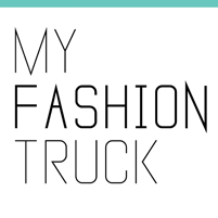 my fashion truck