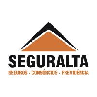 seguralto-02