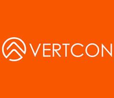 vertcon