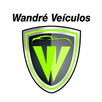 wandre veiculos