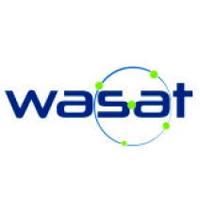 wasat