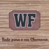 wf churrasco