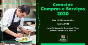 banner_site_estrategia_gastronomica