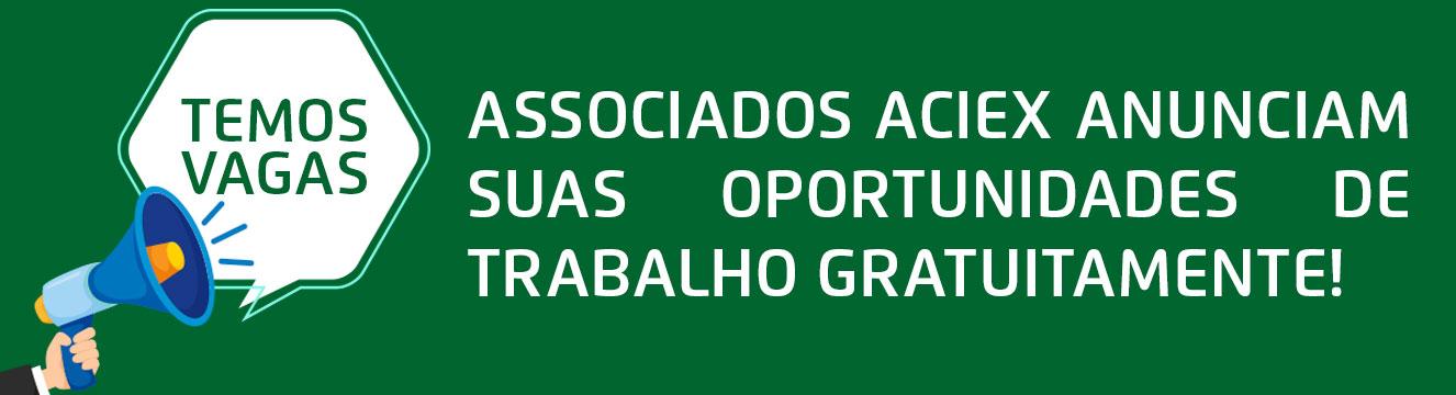 associados_anunciam